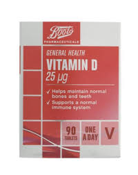 boots womens vitamins vitamin d shop by ingredient vitamins supplements health