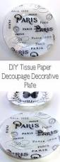 home decor plates 34 cool diys to make with plates and dishes page 2 of 7 diy joy