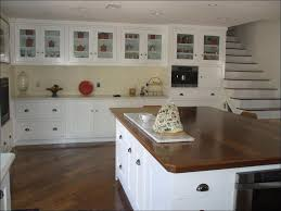 100 kitchen cabinets green kitchen ideas chalk paint