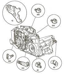 wiring diagrams electrical wiring diagram starter motor wiring