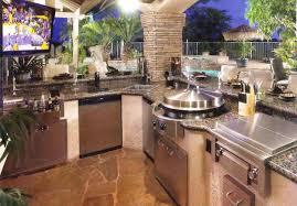 100 patio kitchen ideas outdoor kitchen builder in salt