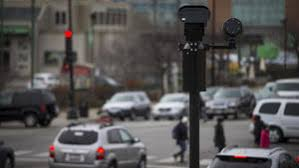 city of chicago red light tickets red light cameras investigation chicago tribune