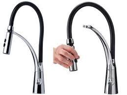 rubinetti miscelatori cucina ikea rubinetto cucina le migliori idee di design per la casa