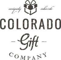 products unique colorado gifts page 1 colorado gift company
