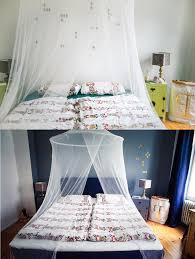 mittel gegen silberfische im schlafzimmer haus renovierung mit modernem innenarchitektur geräumiges mittel