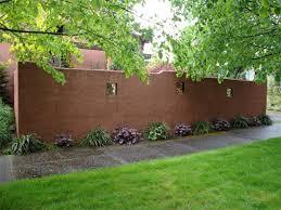 our earthbag wall workshop u0026 contest seattle homestead