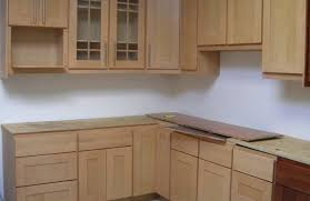 Kitchen Cabinet Handle Template by Cabinet Modern Soft Closing Mechanisms For Cabinet Doors And