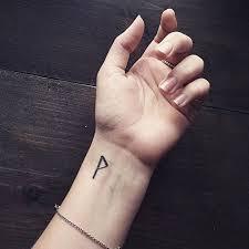 tattoo pain chart wrist hand tattoo pain 156 best small wrist tattoos pros cons and pain