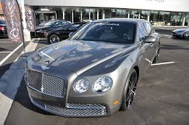 bentley flying spur 2017 blue bentley flying spur u2013 bogota u2013 giovanna luxury wheels
