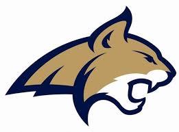 Montana travel logos images Bobcats introduce new logos brand montana state university jpg
