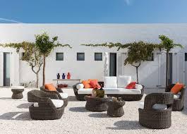 arredo giardino on line arredo giardino on line vendita mobili unopi