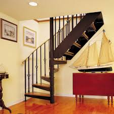 the basement akron how to finish a basement yourself beadboard