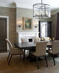 Rustic Modern Dining Room Tables by 74 Best Style Modern Traditional Twist Images On Pinterest