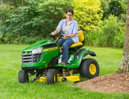 john deere s240 lawn mower tractor price specs review engine