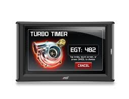 edge juice with attitude cts2 diesel tuner ford 7 3l powerstroke