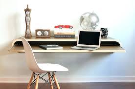 Computer Desk Sets Modern Desk Accessories Set Breathtaking Office Desk Supplies