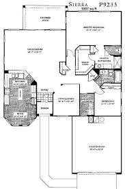 grand floor plans sun city grand floor plans josée marie plant pllc gri e pro