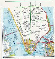 Columbian Exchange Map Jonas Mekas A Map Of 1960s New York From Memory Mapping Pinterest