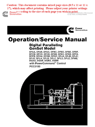 pcc 3100 service manual switch relay
