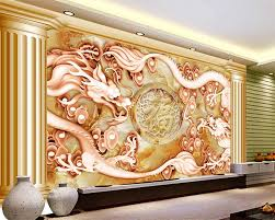 online buy wholesale dragon wallpaper from china dragon wallpaper