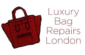 designer bag repair in london welcome to luxury bags repair london