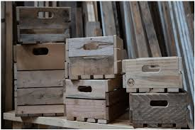 crates u2013 reclaimed wood furniture u0026 millwork by design