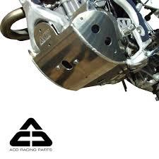 motocross bike parts top 5 motocross u0026 dirt bikes injuries acd racing parts usa