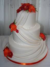 gateau mariage prix les gâteaux des fantaisies de