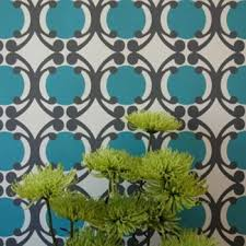 wallpaper u2013 design sponge