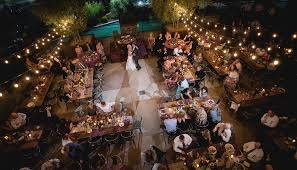 paso robles wedding venues wedding reception venues in paso robles ca the knot
