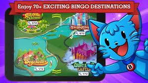 bingo heaven apk bingo blitz free bingo apk free casino for