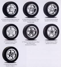 03 mustang gt rims timeline 2003 mustang gt the mustang source