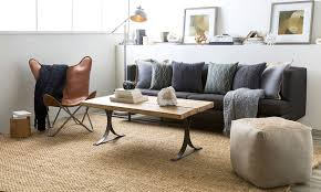 why you need a jute rug overstock com