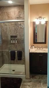 mckenna u0027s kitchen u0026 bath blog servicing rochester ny