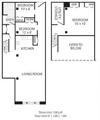 Loft Floor Plans 100 Open Floor Plans With Loft 153 Best House Plans Images
