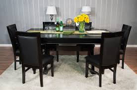 free dining room table 72