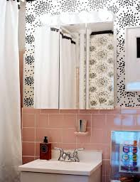 design my bathroom free bathroom design my bathroom interior design projects interior