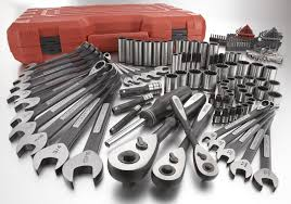 craftsman craftsman tools at lowe u0027s say it ain u0027t so sears bestride
