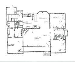 large kitchen floor plans large kitchen plans one wall kitchen floor plans large kitchen
