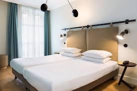 chambre d h es nancy hotel silky by happyculture lyon centre bellecour