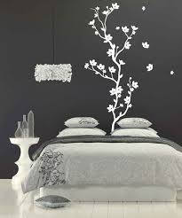 the 25 best minimalist wall stickers ideas on pinterest wall