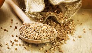 gluten free foods diet u0026 meal plan natural balance foods