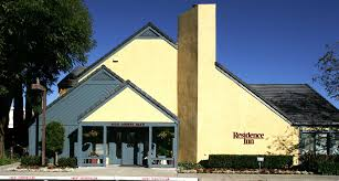 extended stay hotel in livermore ca residence inn