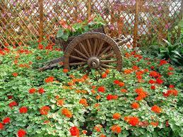 69 best flower garden images on pinterest beautiful gardens