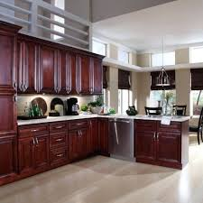 kitchen cabinets hardware ideas kitchen cabinets houzz kitchen cabinet hardware ideas kitchen