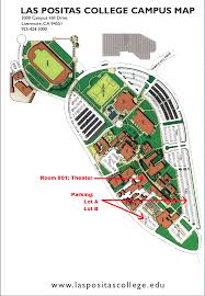 App State Campus Map by Veterans Benefits Home