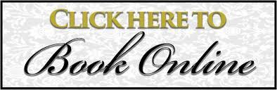 aveda hair salon u0026 day spa you deserve the best plum salon and spa