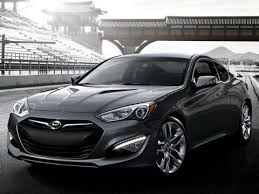 hyundai genesis commercial song genesis coupe 2016 2018 2019 car release and reviews