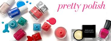 nail polish sets value sets u0026 gifts for nail polish lovers hsn