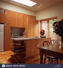cheap kitchen island ideas kitchen islands contemporary kitchen island units all design small